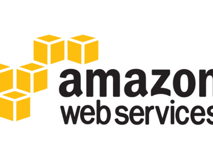 AWS Server Engineer