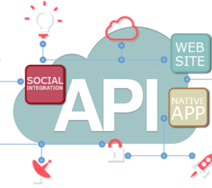 api-integration-service-5