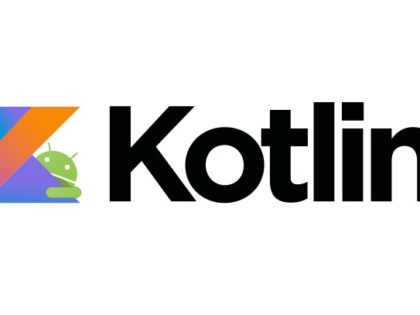 Kotlin for Android Development - 101